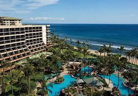 Bedroom Beach Club Bulgaria Top 50 Marriott U0027s Maui Ocean Club Vacation Rentals Vrbo