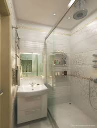 bathroom styles ideas bathroom styles modern bathroom design ideas brilliant bathroom
