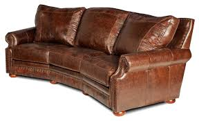 texas hill country collection leather creations furniture