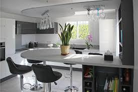 ciel de bar cuisine réalisations cuisine moderne avec ciel de bar de cuisines avec socoo c