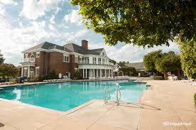 williamsburg plantation va 2017 hotel review family vacation