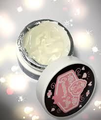gummy jelly led uv diamonds gel u2013 enailcouture