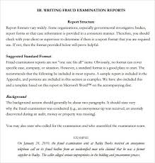 Writer Resume Go Tell It On The Mountain Book Report Most Famous Photo Essays