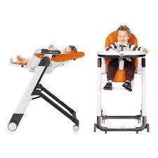 chaise haute siesta peg perego peg perego siesta feeding chair