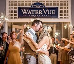 fort walton weddings 301 best watervue weddings events images on florida
