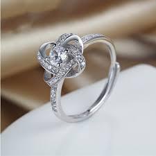 korean wedding rings awesome korean engagement rings 91 in modern decoration design