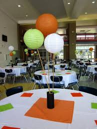 paper lantern centerpieces weddingbee photo gallery
