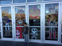 see it or skip it the book of life and the story of dia de los