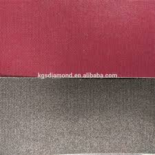 colored sand colored sand paper colored sand paper suppliers and manufacturers