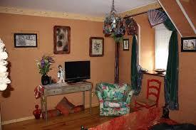 chambres d hotes cotentin chambres d hôtes le haut d ainville manche tourisme