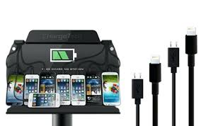 charging station phone cell phone charging station cell phone charging station cell phone