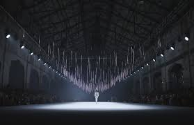 how to get tickets to mercedes fashion week carriageworks