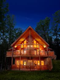 southern philosophy cabin in gatlinburg w 4 br sleeps12