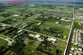 horse farms for sale in wellington fl equestrian real estate