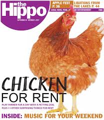 hippo 9 28 17 by the hippo issuu