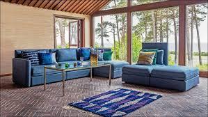 Ikea Slipcovers Custom Living Room Fabulous Couch Slipcovers Ikea Ikea White Slipcover