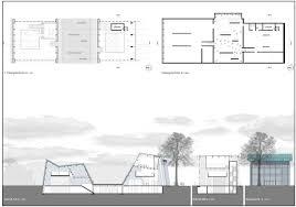 bachelor of arts architektur böhm master of arts architecture