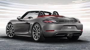 porsche boxster 2015 price porsche pakistan reduces boxster price by pkr 1 2 million
