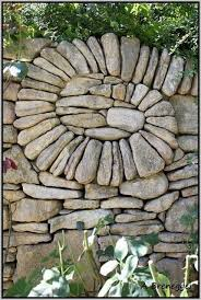 40 best rockwork images on pinterest architecture dry stone and