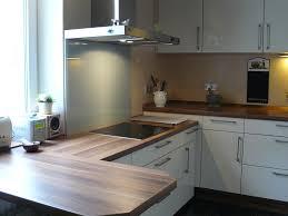 küche rückwand küchenrückwand aus glas hausgarten net