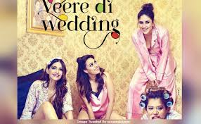 Kareena Kapoor Memes - di wedding new poster good times with kareena kapoor sonam