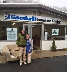 Does Goodwill Take Furniture by Junk Removal U0026 Donations For Ridgefield The Junk Recycler