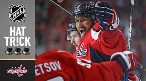 Ovechkin Meme - alex ovechkin stays red hot nets four in second game of season