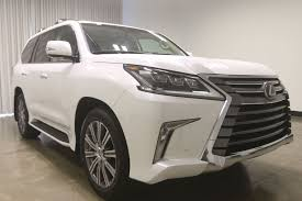 lexus financial payment login new 2017 lexus lx 570 for sale reno nv