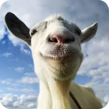 goat simulator apk goat simulator 1 4 18 apk for android aptoide