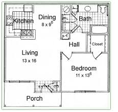 Narrow Lot House Plans Houston Haven Communities Retirement Communities In Houston Senior