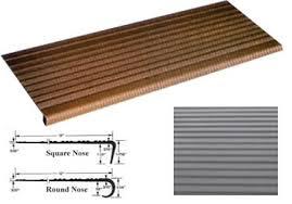 wood stair treads stair treads corner guards floor mats u0026 anti