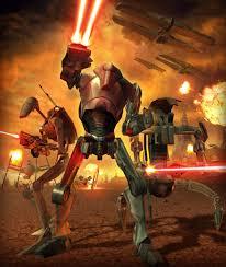 Halloween Wars Wiki by Droid War Machine Starwars And Star Wars Droids