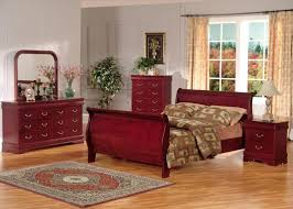 bedroom 31 formidable red bedroom furniture pictures inspirations