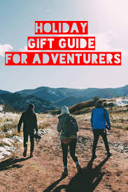 102 best gifts for outdoorsy images on outdoor