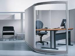 cloison bureau acoustique cloisons phoniques modulaires pour bureaux