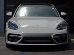 2017 porsche 911 carrera 4s coupe first drive u2013 review u2013 car and 100 porsche chalk 2017 porsche 911 carrera gts first drive