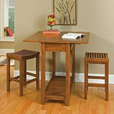 Small Black Glass Kitchen Table And Chairs Wooden Roofing Vintage - Small kitchen table with stools