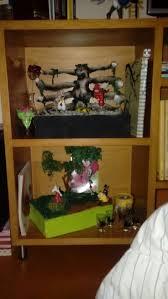 416 best bedroom anime images on pinterest nintendo room
