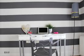 100 how to paint horizontal stripes on a wall the striped