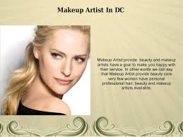 professional makeup and hair stylist professional hair stylist and makeup artist in washington dc