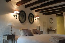chambre d hote savigny en veron chambres d hôtes la magnanerie chambres savigny en vé touraine