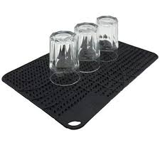 kitchen drying mat cheap silicone dish mat find silicone dish mat deals on line at