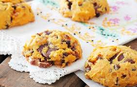 thanksgiving cookie recipes food recipes