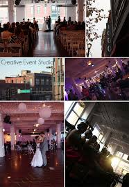 wedding venues 1000 club 1000 venue kansas city wedding venue www