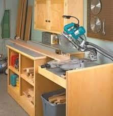 Tool Bench Organization 81 Best Workbench Images On Pinterest Woodwork Workshop Ideas