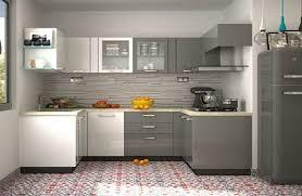 modern kitchen cabinet designs 2019 home architec ideas modern style kitchen design 2019