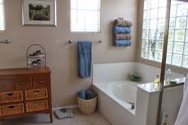 choosing best bathroom towel holder ideas at homes designs inside