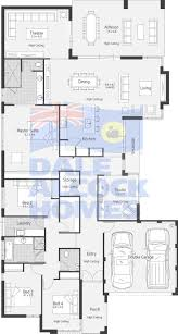 Huge House Plans Pictures Large House Floor Plans The Latest Architectural