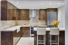beach street newton kitchens u0026 design