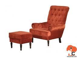 Best Single Seater Sofa Set Designs Images On Pinterest - Sofa frame design